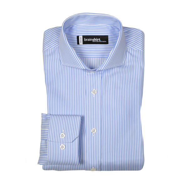 Shirt Levanger slim+