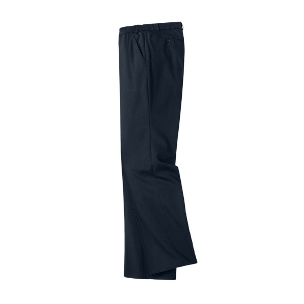 Suit trousers Oslo midnight blue