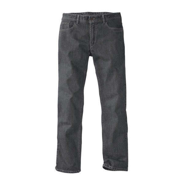 Jeans Manchester Grey