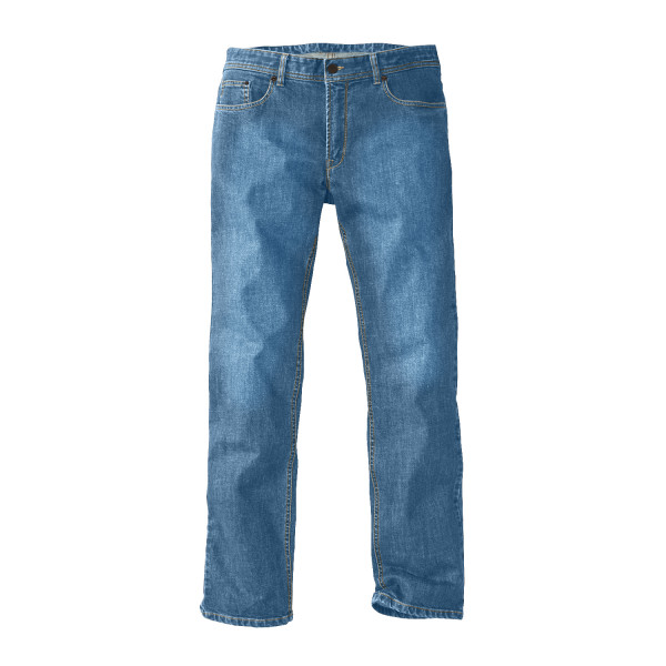 Jeans brained 01