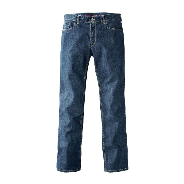 Jeans Oldham Steelblue